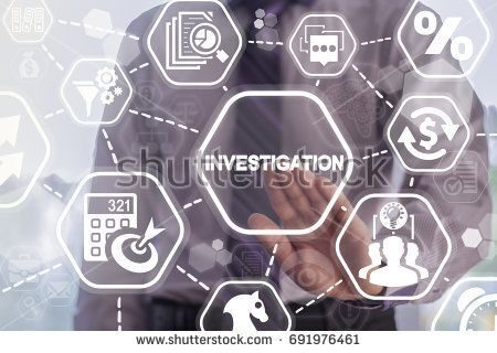 stock-photo-investigation-business-concept-man-presses-investigations-button-on-a-virtual-graphical-user-691976461.jpg