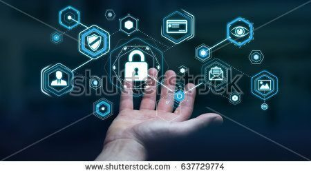 stock-photo-businessman-on-blurred-background-using-antivirus-to-block-a-cyber-attack-d-rendering-637729774